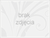 brak zdjecia BRISTOL TRADITION & LUXURY