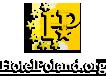 hotelpoland.org